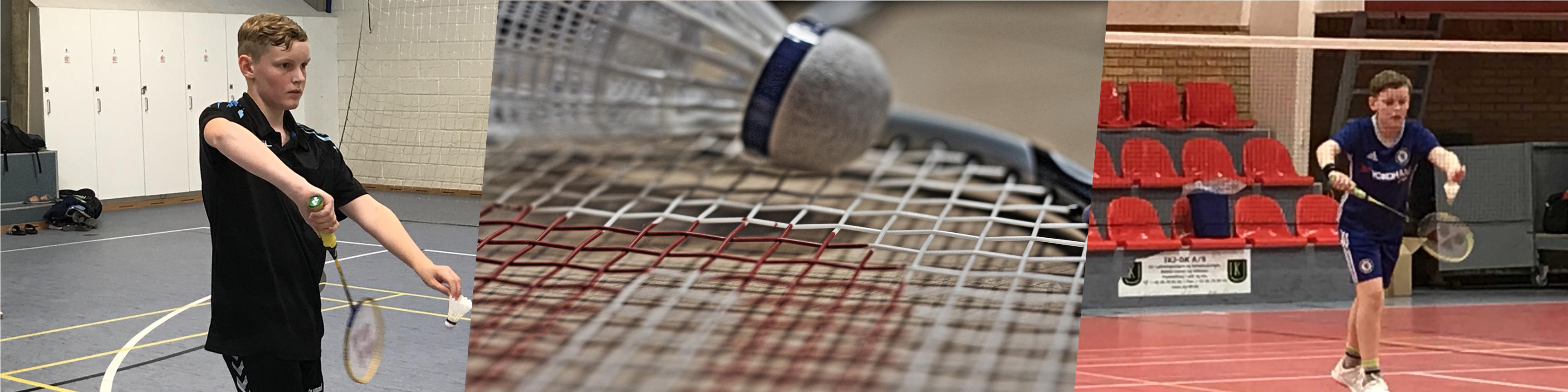 Badminton_topfoto_ny